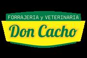 Don Cacho
